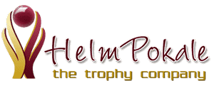 Trophies, Medals, honor Awards buy online from your Trophystore